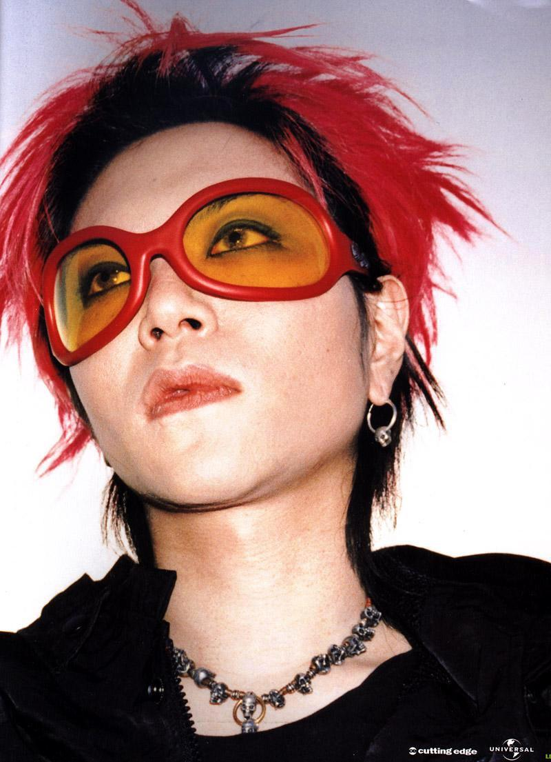 Hide Gallery Page10 X Japan # Hide & Seek Muebles